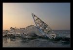 mare_ghiacciato-2