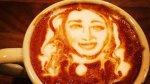 ht_chelsea_clinton_latte_art_thg_130411_wmain
