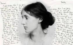Virginia-Woolf-2