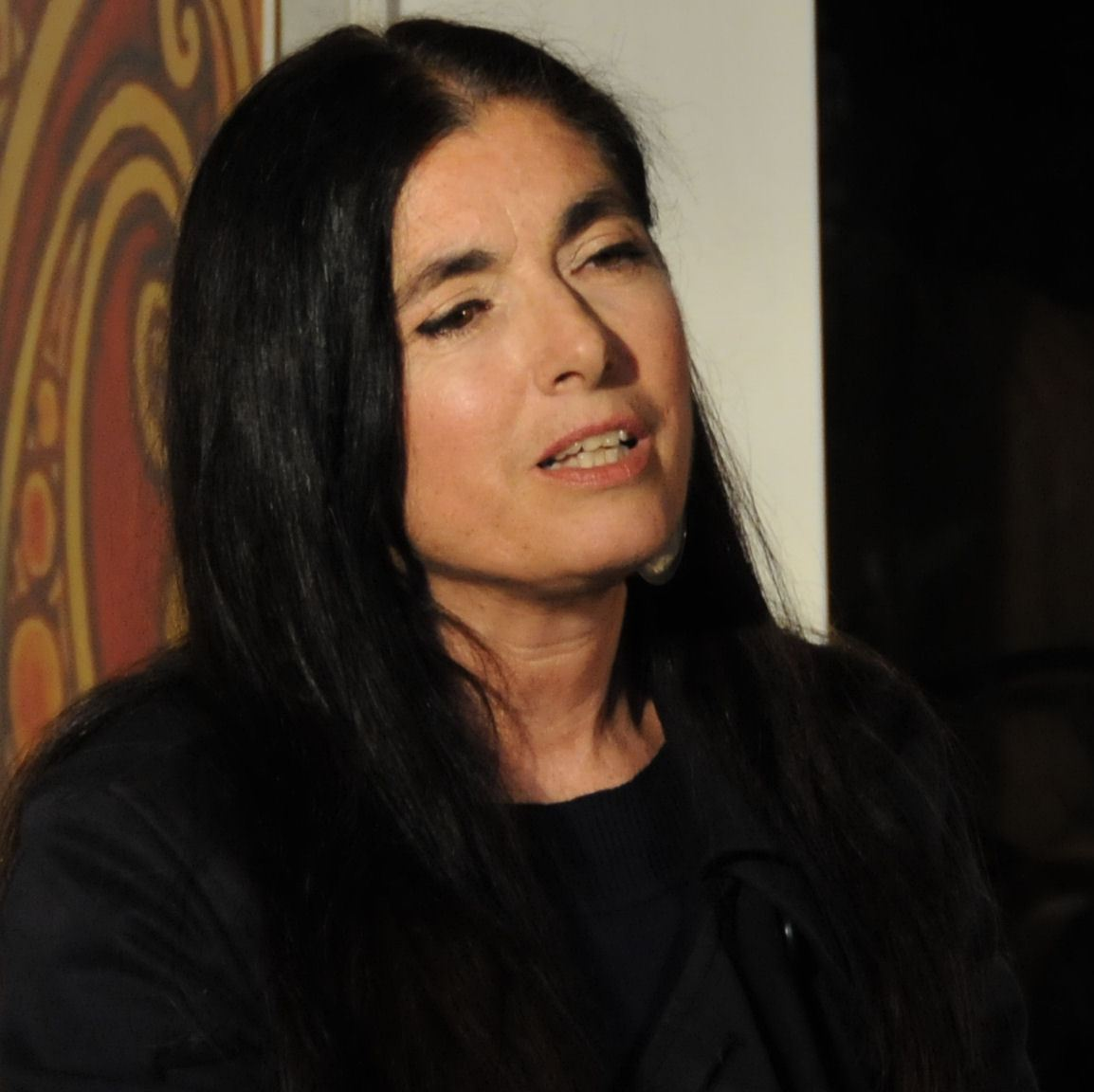 Nadia Capocchini salary