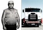 Camionisti-e-camion-07