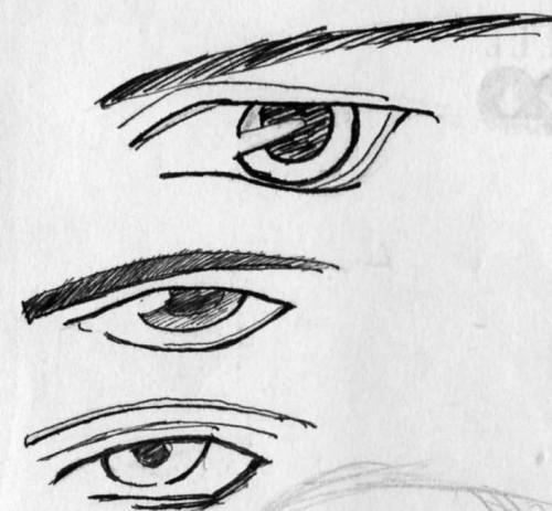 occhi_manga2
