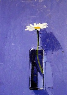Daisy Euan Uglow