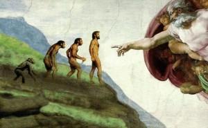 evoluzione-creazione-300x185