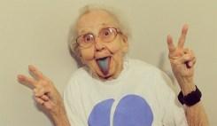 grandma-betty_980x571