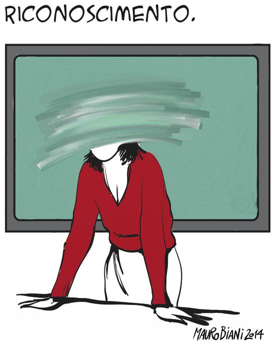 insegnante-scuola-riconoscere-11