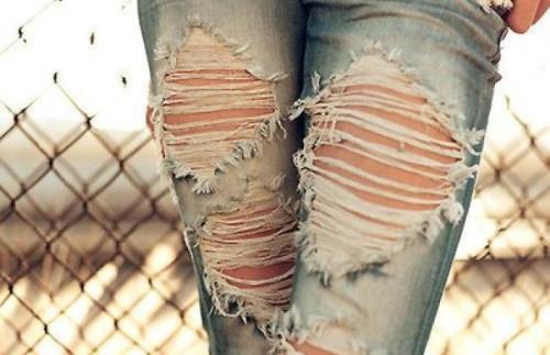 jeans strappato_1