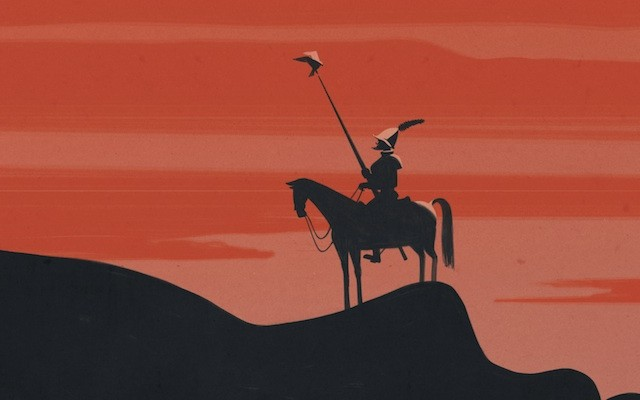 DonChisciotte_by_Emiliano-Ponzi-640x4001