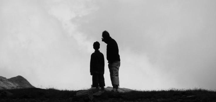 padre-e-figlio-a18001641