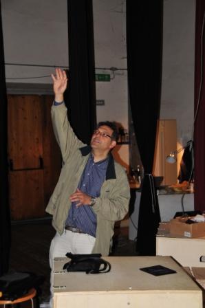 Prima Teatrale Marradi 02-05-2010 012
