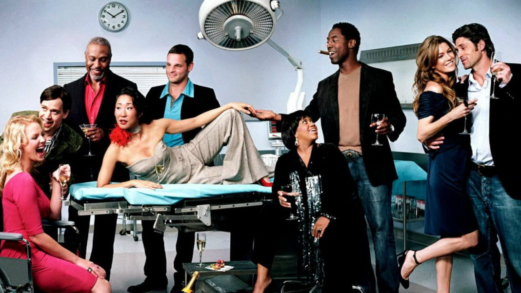 greys-anatomy-exhibit-pop-up-thnk1994-los-angeles-ABC-1068x601